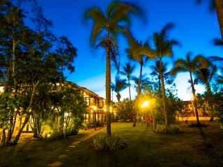 1613068294-pousada-apart-hotel-flats-praia-do-forte-ba-1.jpg
