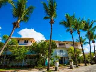 1613068404-pousada-apart-hotel-flats-praia-do-forte-ba-3.jpg