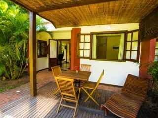 1613068420-pousada-na-praia-do-forte-ba-apart-hotel-jardim-terreo-8.jpg
