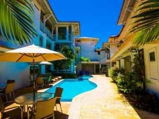 1613068476-apart-hotel-em-praia-do-forte-bloco-3-e-4-pousada.jpg