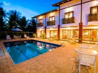 1613068734-pousada-na-praia-do-forte-apart-hotel-duplex-4.jpg