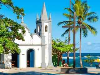 1613069029-atrativos-praia-do-forte-bahia-1.jpg