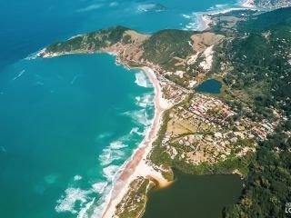 1620772188-pousada-na-praia-do-rosa-sc-24.jpg