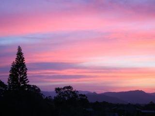 1622483117-pousada-na-praia-do-rosa-centrinho-sunset-29.jpg