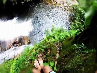 1631135262-pousada-em-morretes-centro-cachoeira-da-fortuna.jpg