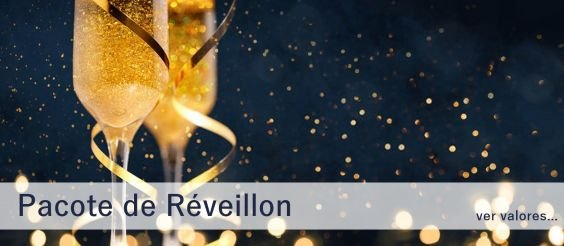 Pacote feriado Réveillon Ano Novo em Morretes PR 2021 - 2022