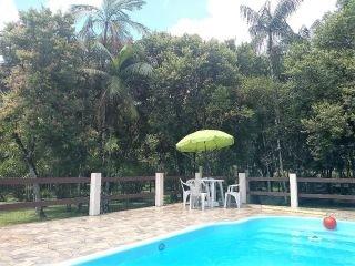 1632427786-pousada-em-morretes-rural-ecologica-piscina.jpg